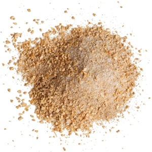 Citrus ginger rub | Herbs & Spices / GM | Pinterest