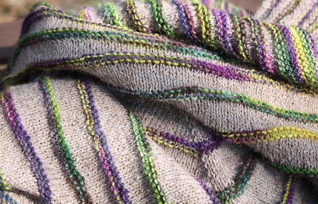 Crochet Stitches Ravelry : Ravelry: Pattern Search Knit & Crochet Patterns Pinterest