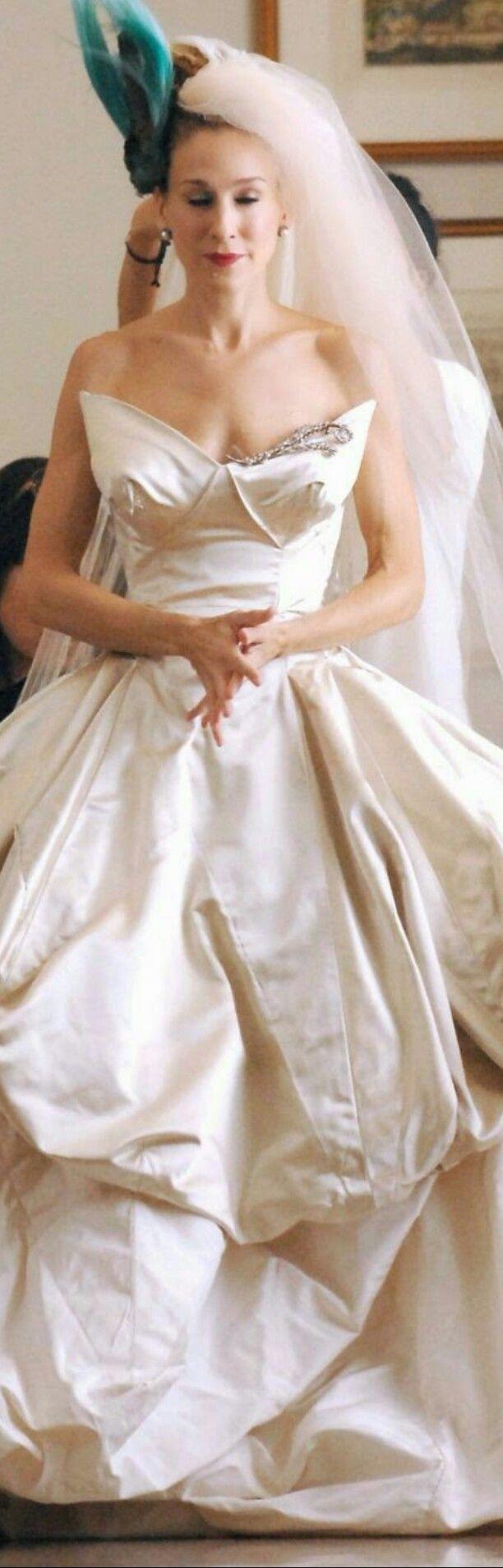 Carrie bradshaw wedding dresses photo shoot Shopping Games for Girls - Girl Games