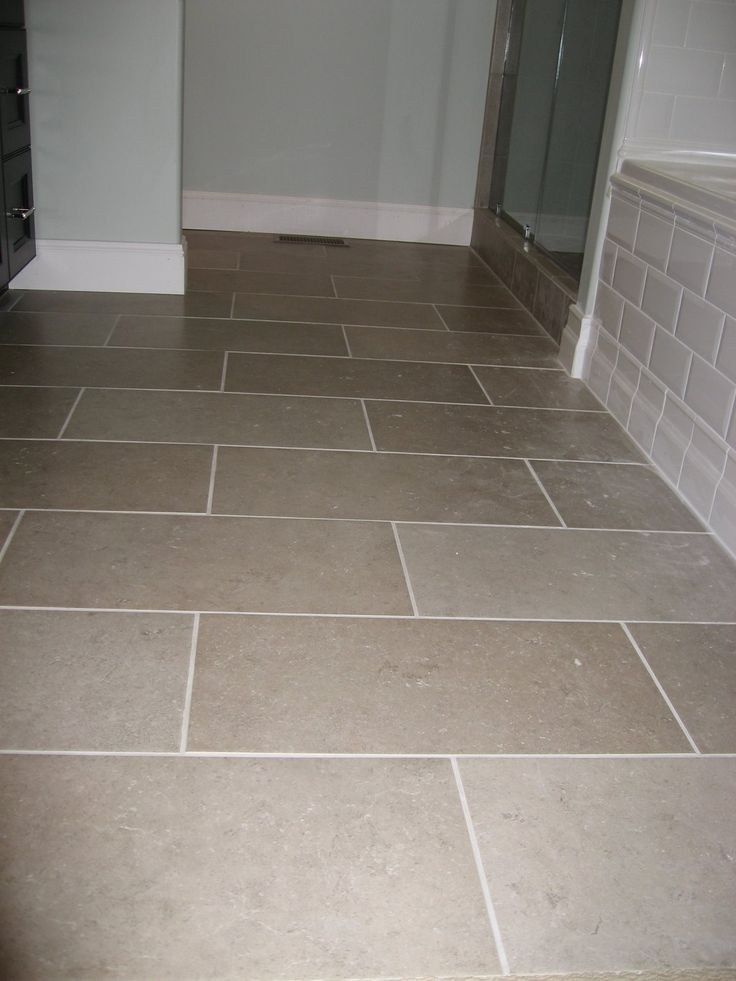 subway tile floor mud room pinterest. Black Bedroom Furniture Sets. Home Design Ideas