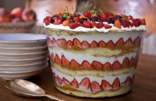 ... summer berry pudding summer berry and yogurt tart triple berry summer