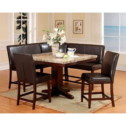 Pin by Phan Anh on Dining room furniture Pinterest : 060b8b30d440a259c0409a1128dfeaa7 from pinterest.com size 500 x 500 jpeg 74kB