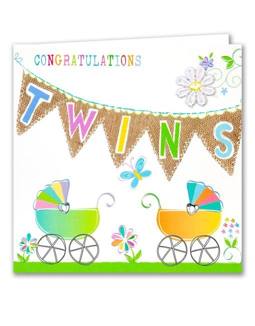 Images About Baby On Pinterest Pink Baby Showers New Babies And Baby Girls
