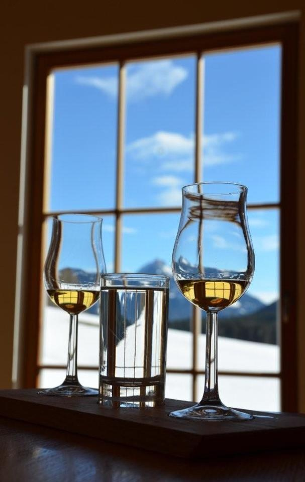 Coillmor Bavarian Single Malt Whisky kaufen CONALCO ...