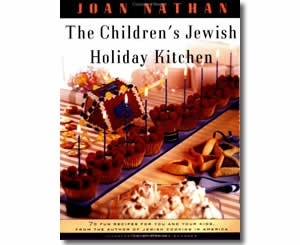 notes christmas kitchen american food holidays