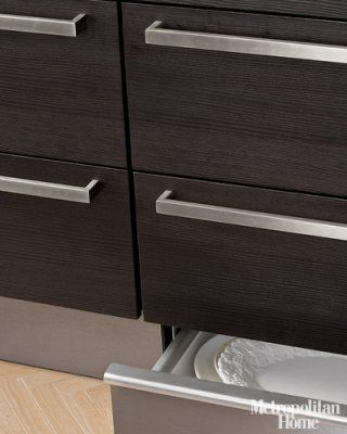 toe kick drawers kitchen pinterest