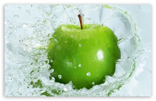 Sparkling Green Apple | Bath & Body Works Scent Inspirations | Pinter ...