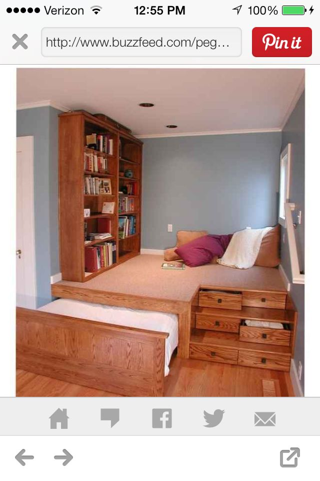 Split level bedroom 28 images master bedroom layout for Split master bedroom