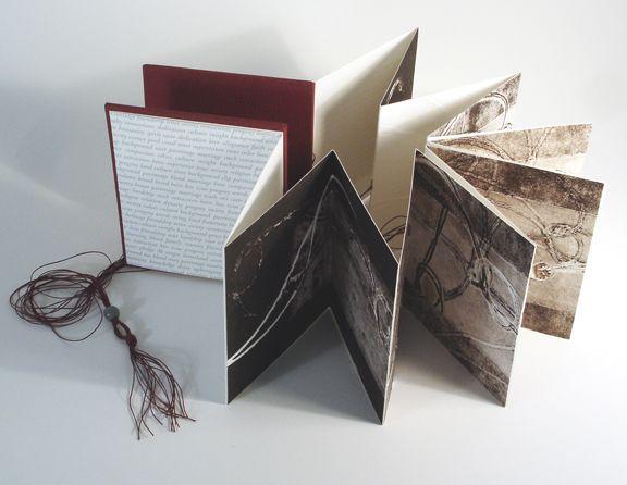 the valentine notebook