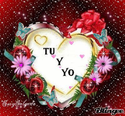 valentine yo yo heart