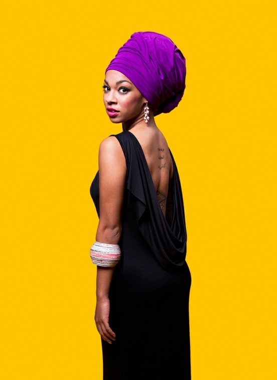 Pin by Erica van Leeuwen on I'm so glad I'm a woman! | Pinterest