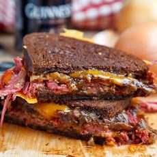 ... grilled cheese ham and smoked gouda grilled cheese breakfast sandwich