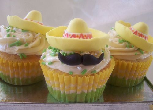 Cupcakes.jpg (500�1)