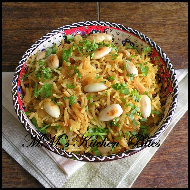 ... saffron rice rice persian sour cherry saffron rice saffron rice indian
