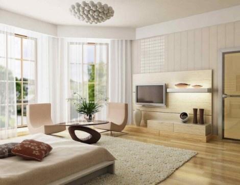 Bedroom on Bedroom Design Styles   Bedroom Design Styles