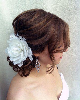 wedding hair 2013 062538fe735794c1cf47