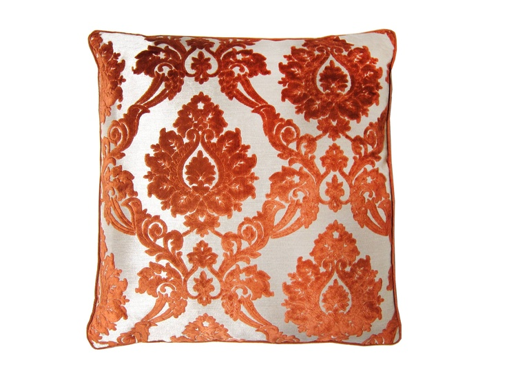 [ Rodeo Home Decorative Pillows ] - Best Free Home Design Idea & Inspiration