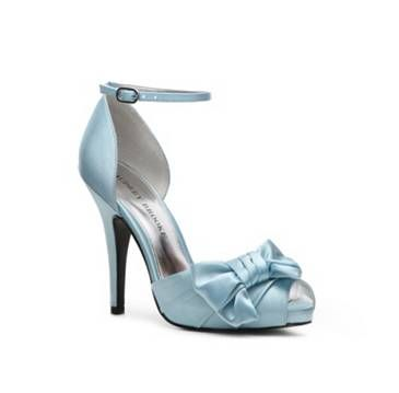 Clearance Shoes for Women | DSW
