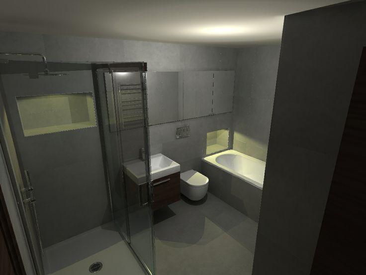 Fantastic Wenge Bathroom Furniture Amp Wall Hung Basin Cabinets