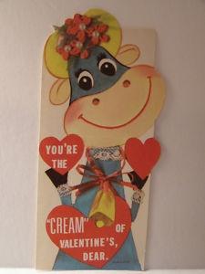 dairy milk valentine's day ad