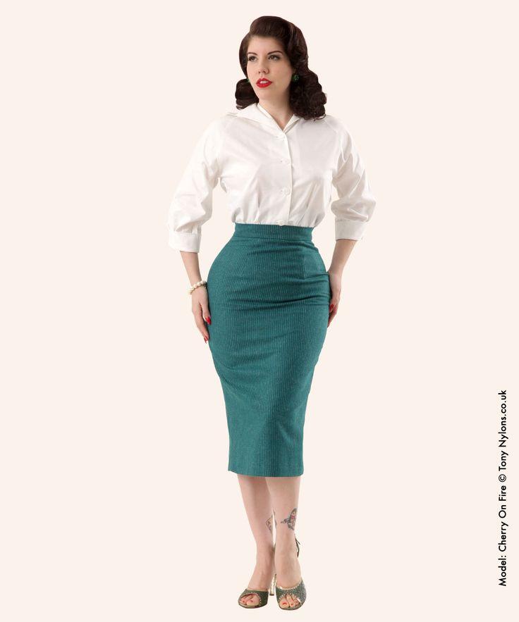 1950 s dresses 1950s dresses 50s fashion 1950s office 1950 s dresses