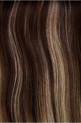 Can You Triple Weft Hair Extensions 67