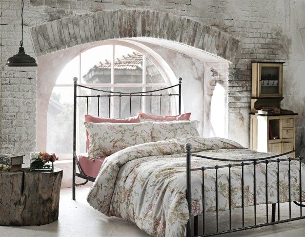 old fashion bedroom bedroom inspiration pinterest