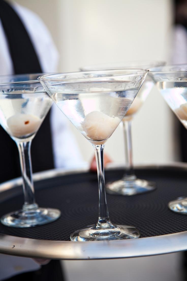 lychee martini. My new favorite drink! | Vino | Pinterest