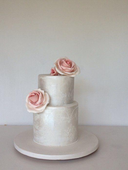 Louisa | Cake Art | Pinterest