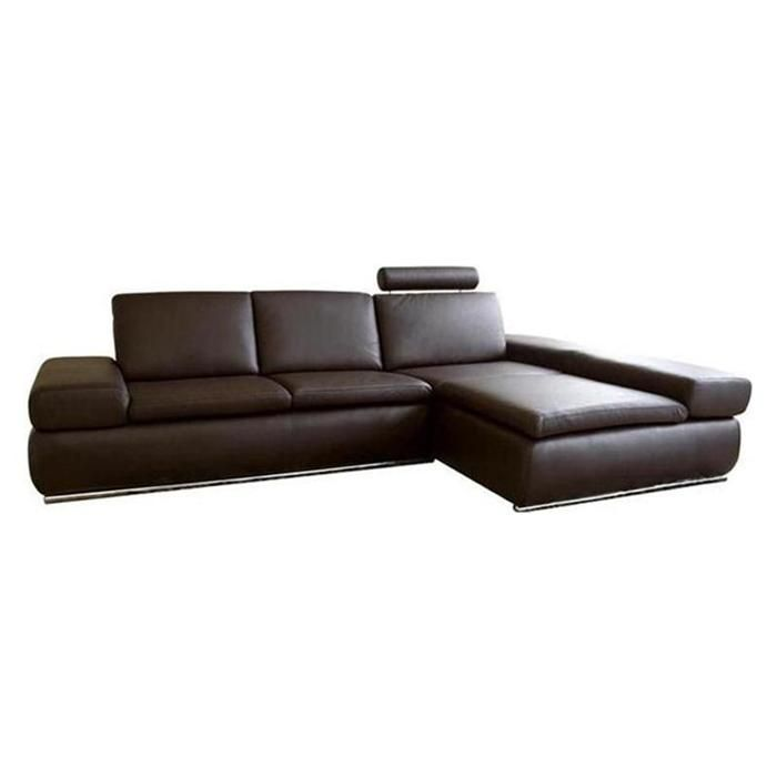 Leather Sectionals Nebraska Furniture Mart
