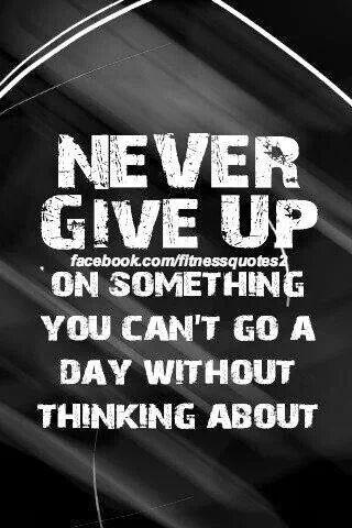 Fitness motivation inspiration fitspo