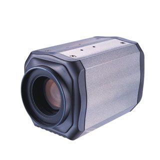 Good home security cameras