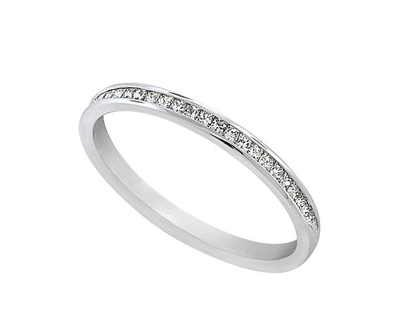ARDFA40105 | Women's Rings | ARDFA40105 from Kesslers Diamonds