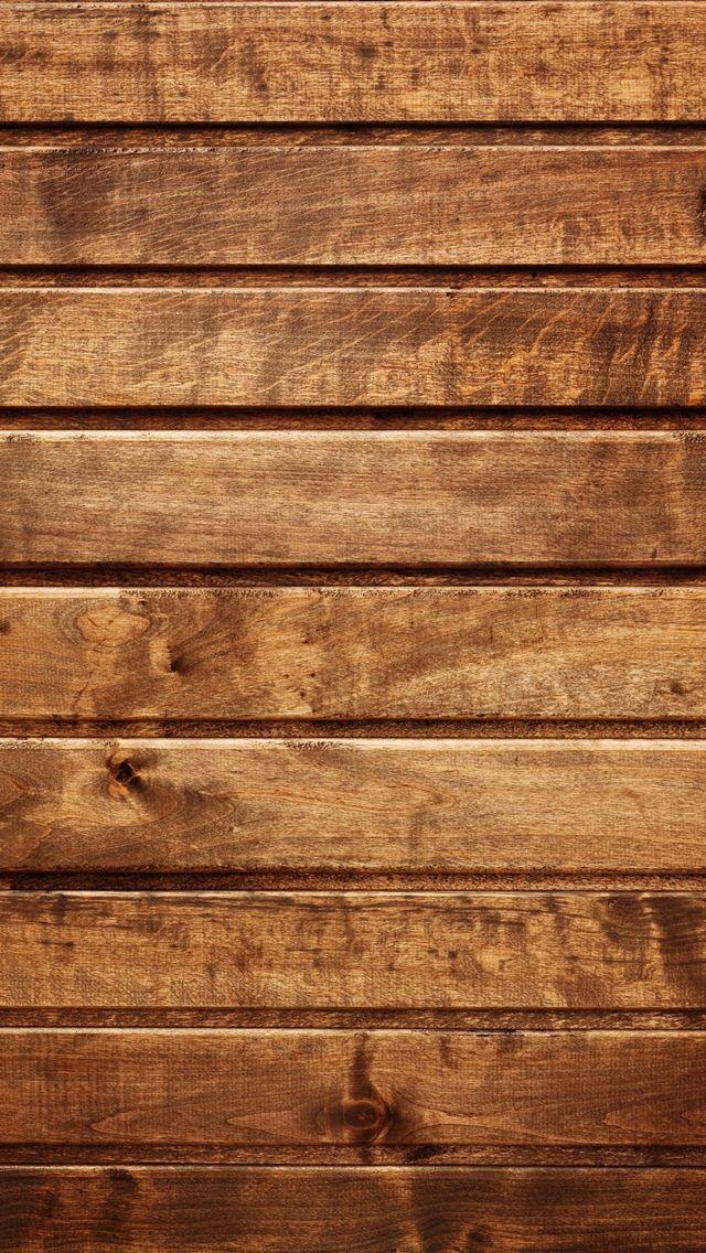 Wood slats | iPhone Backgrounds | Pinterest