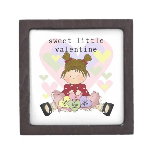 valentines gifts sweets