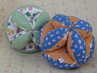 Free Pattern: Sweetest Baby Blanket - moogly