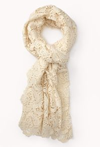 Add more dimension and style to your outfits with the perfect scarf! #fall #neutral #style #CBFallSpree @Costa Blanca