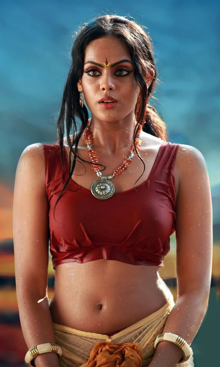 Top Actress Karthika Nair Hot Sexy Nude Hd Pics Naked Xxx Photos Pussy Images
