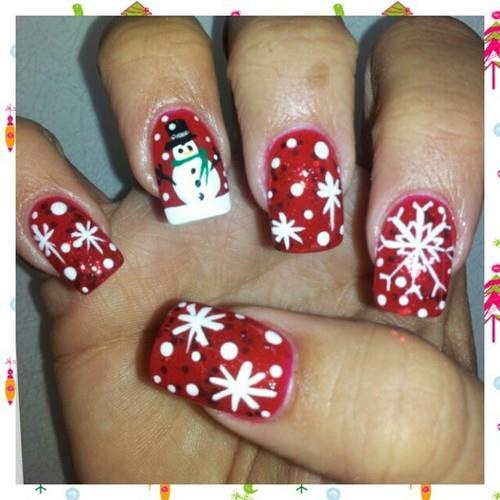 ... Nail Design further Nail Art Designs To Do With Pens. on nail art gel