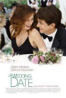 The Wedding Date (2005) – Hollywood Movie Watch Online
