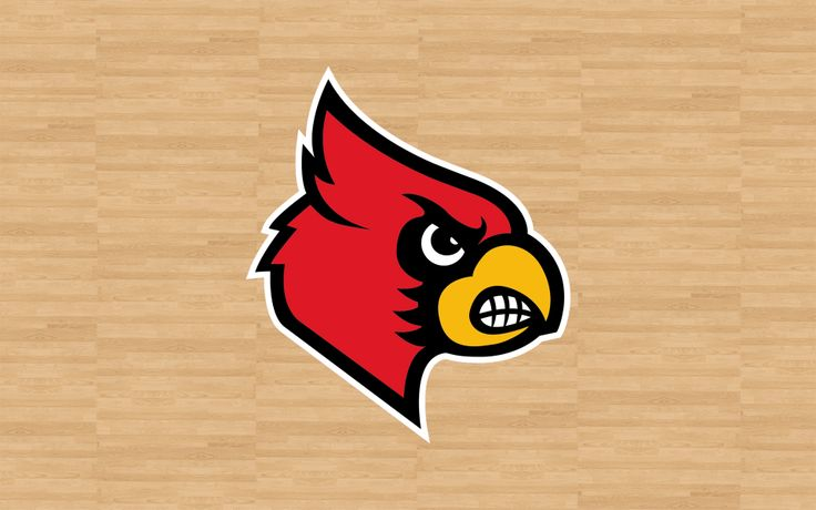 pin by brandon cowles on louisville cardinals pinterest
