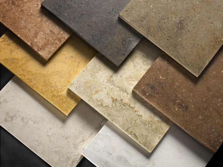 Corian colors the kitchen pinterest for Corian competitors
