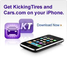 iphone app for car tracking