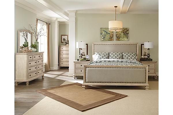 pin by charmaine collins qualls on master bedroom pinterest