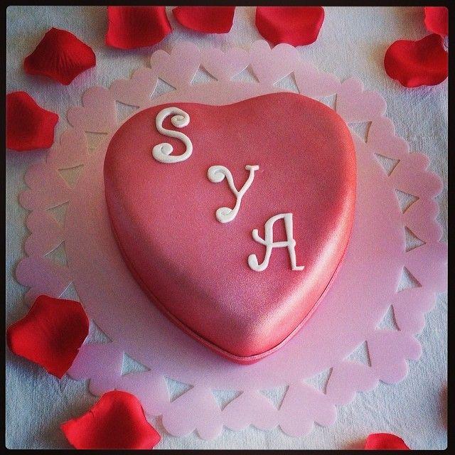 san valentin instagram