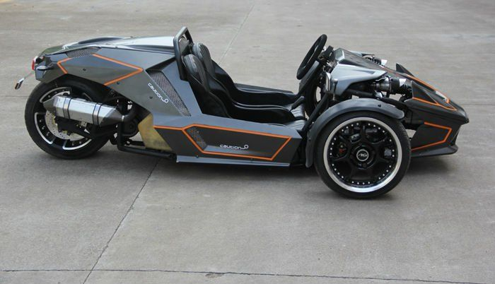 3 wheel 250cc motorcycles mc 369 buy 250cc motorcycles for Three wheel motor bike in india