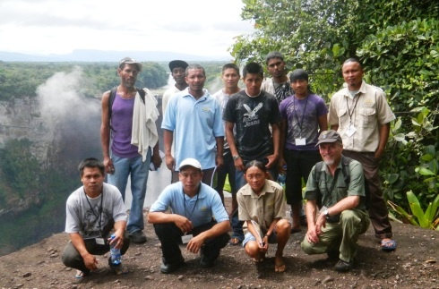nunavut tourism members
