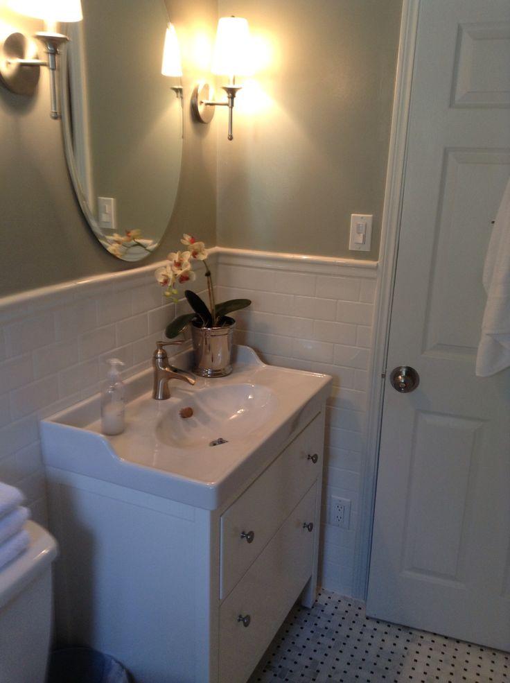 Bathroom Sinks Ikea : Bathroom Sinks