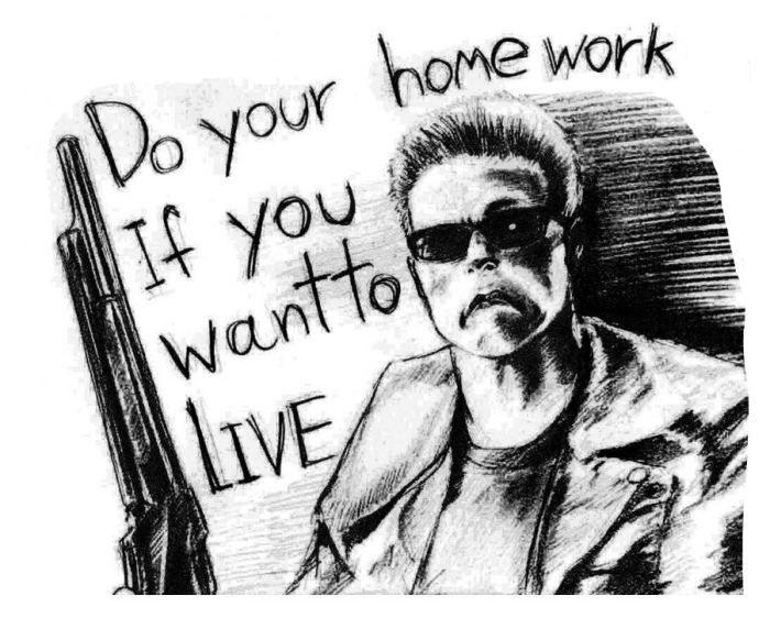 motivating kids to do homework 1495763661