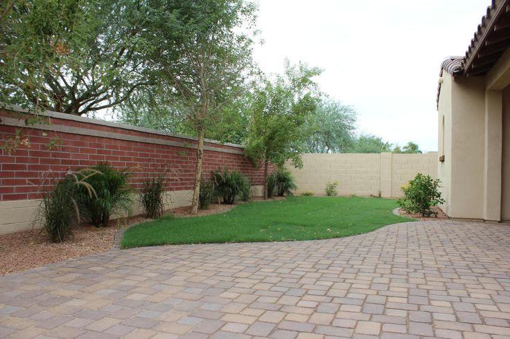 for meg backyard landscaping ideas pinterest
